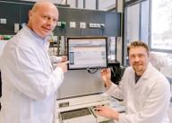 2019_Nöthen, Prof. Dr. med. Markus M._und_Dr. med. Forstner_0009_72dpi.jpg